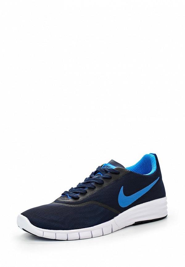 Мужские кроссовки Nike (Найк) 749564-440