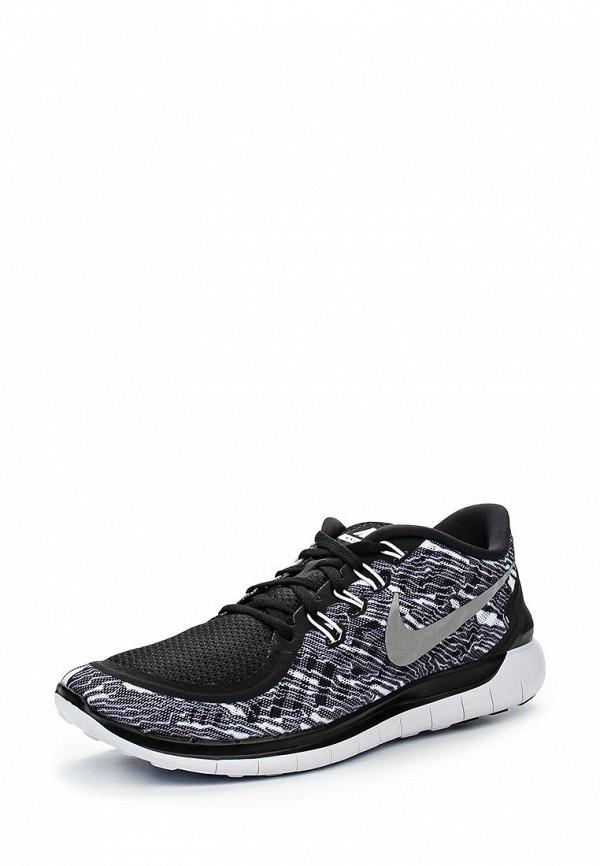 Мужские кроссовки Nike (Найк) 749592-001