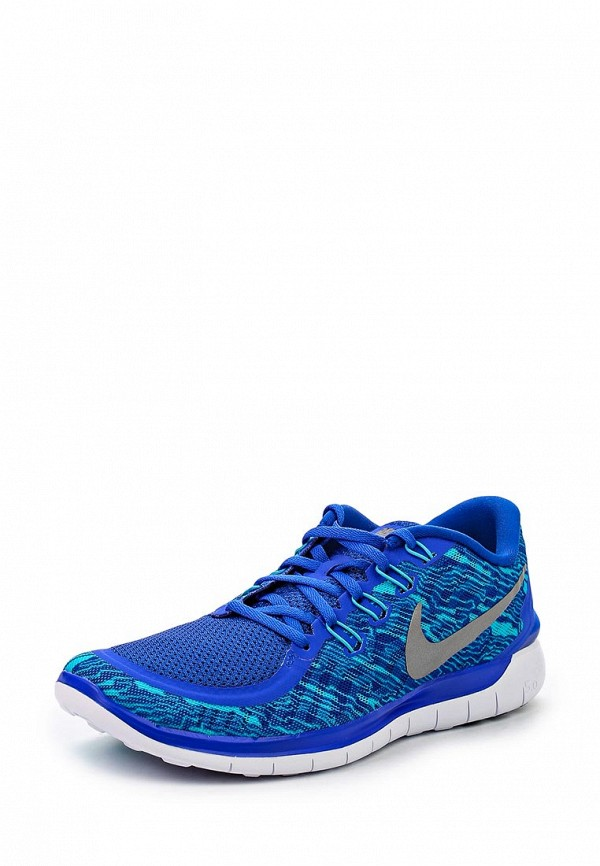 Мужские кроссовки Nike (Найк) 749592-404