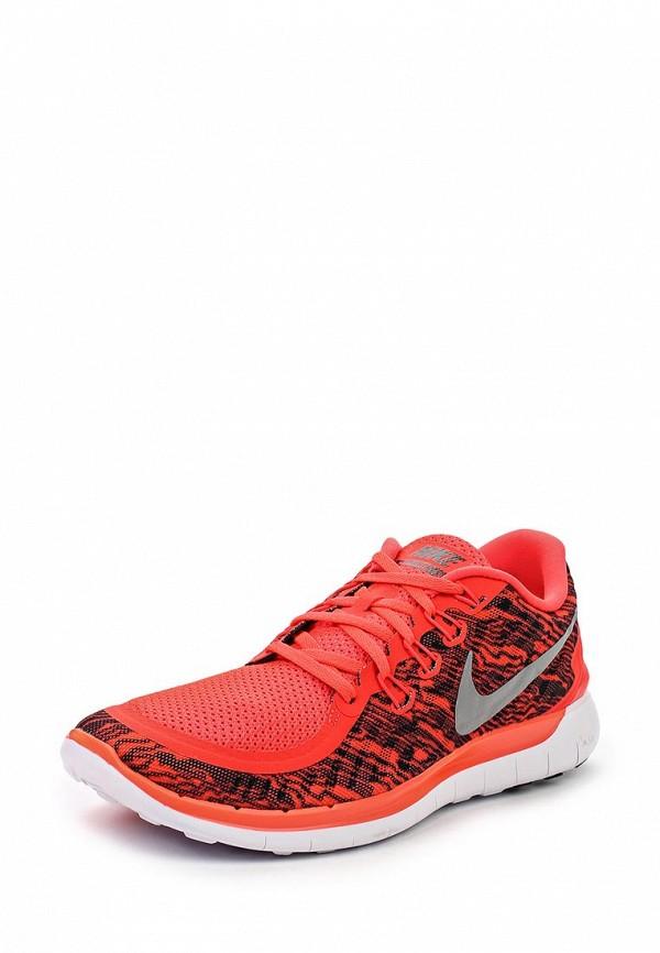 Мужские кроссовки Nike (Найк) 749592-600