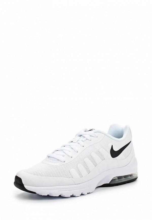 Мужские кроссовки Nike (Найк) 749680-100