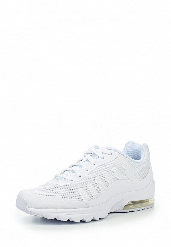 Мужские кроссовки Nike (Найк) 749680-111
