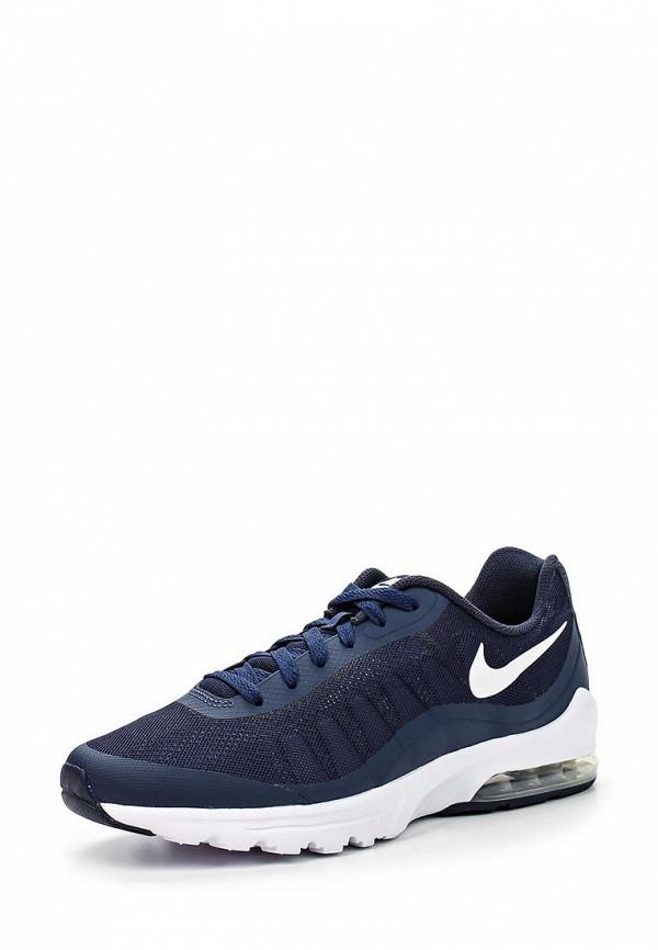 Кроссовки Nike Nike NI464AMHBR20 кроссовки nike кроссовки nike md runner 2 749794 410