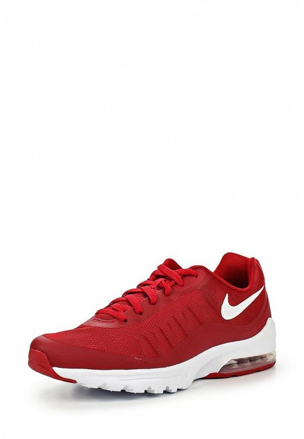 Мужские кроссовки Nike (Найк) 749680-610