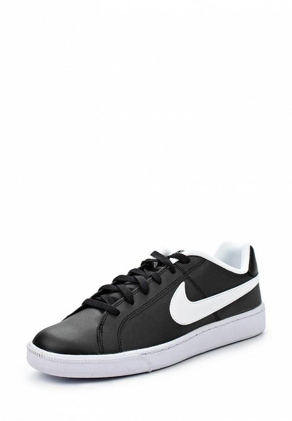 Мужские кеды Nike (Найк) 749747-010