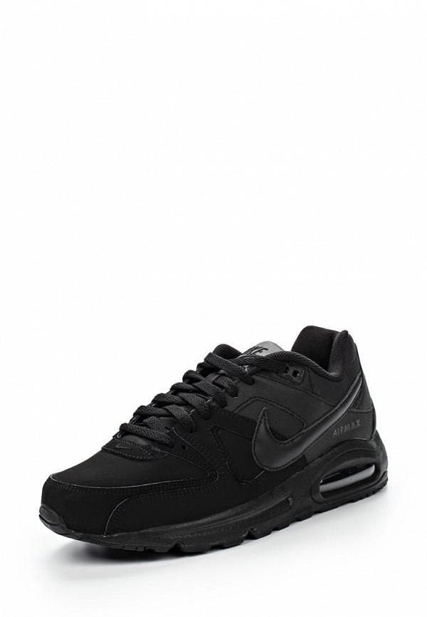 Мужские кроссовки Nike (Найк) 749760-003