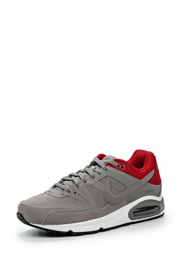Мужские кроссовки Nike (Найк) 749760-006