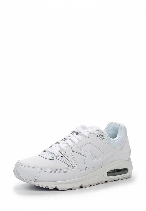 Мужские кроссовки Nike (Найк) 749760-102