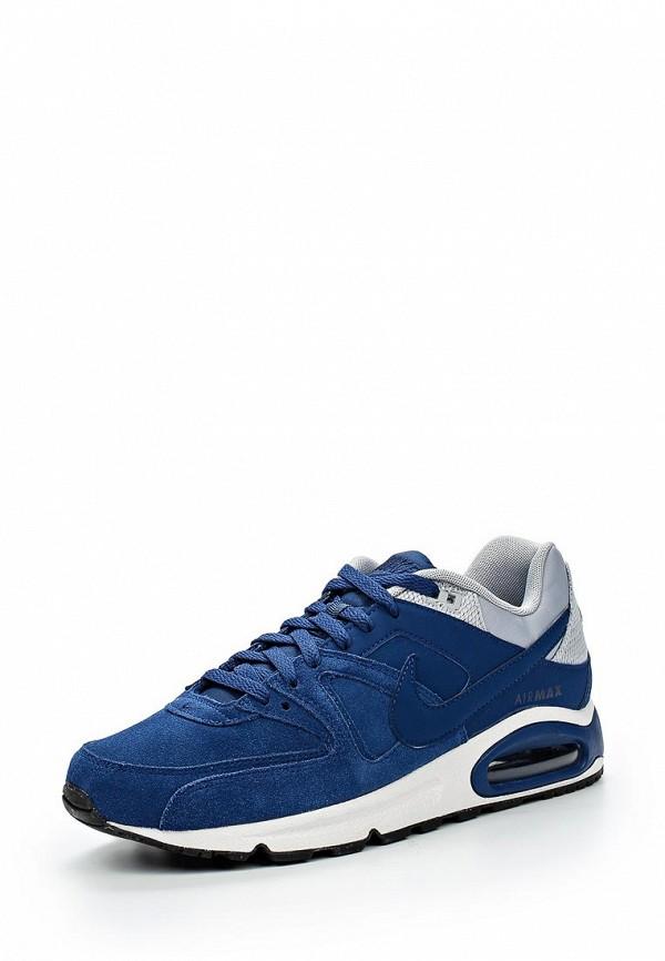 Мужские кроссовки Nike (Найк) 749760-400