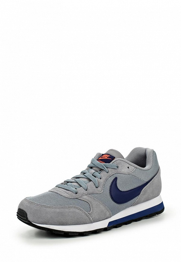 Мужские кроссовки Nike (Найк) 749794-048
