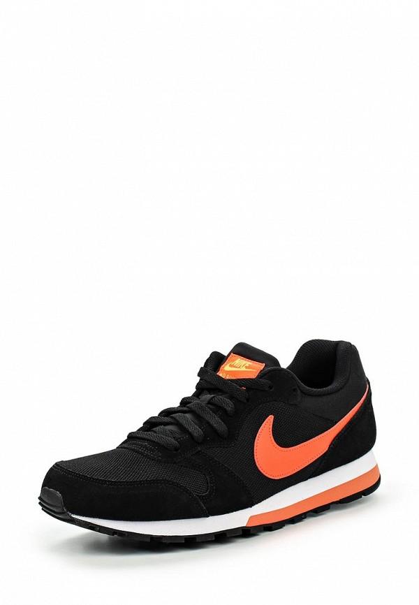 Мужские кроссовки Nike (Найк) 749794-088
