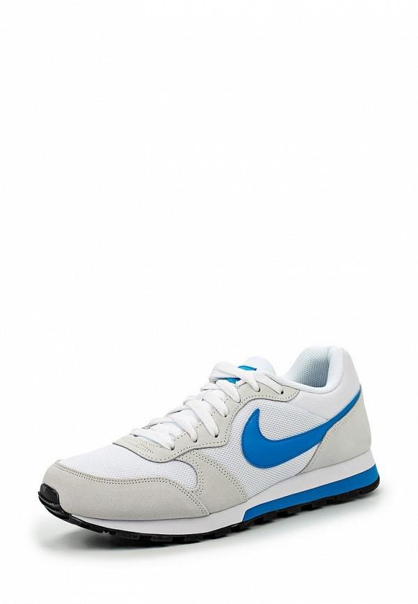Мужские кроссовки Nike (Найк) 749794-144