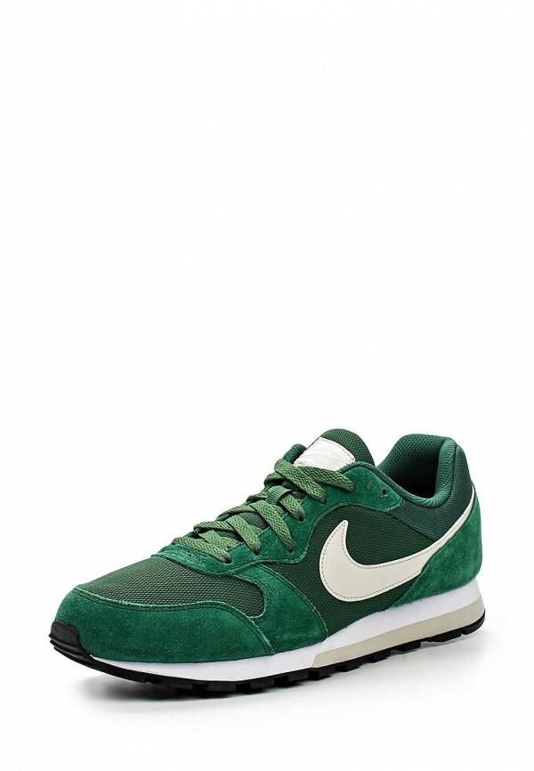 Мужские кроссовки Nike (Найк) 749794-311