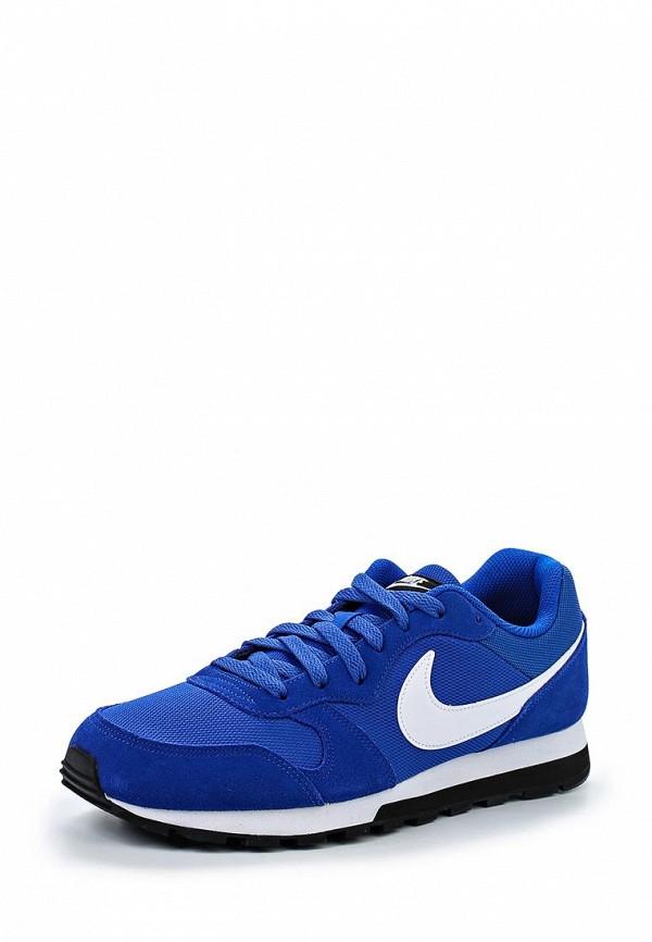 Мужские кроссовки Nike (Найк) 749794-414