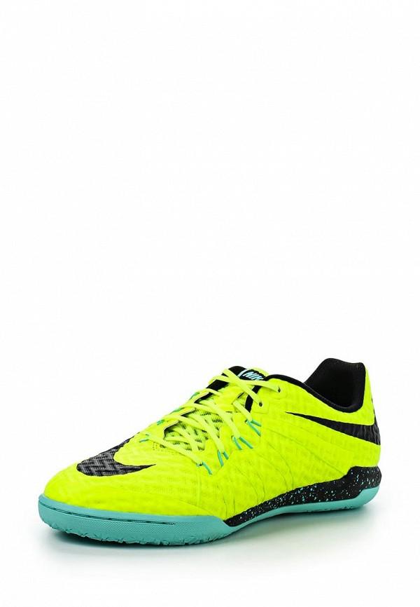 Бутсы зальные Nike 749887-700