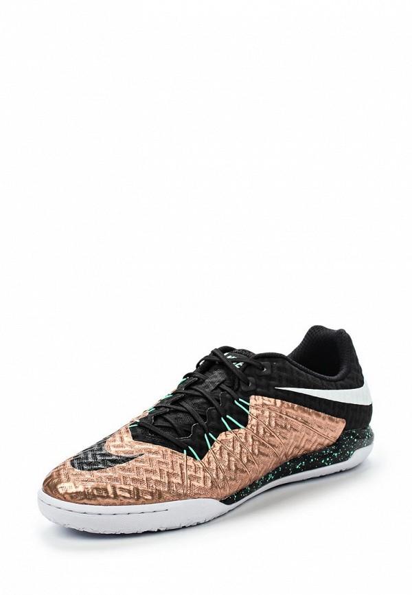 Мужская обувь Nike (Найк) 749887-903