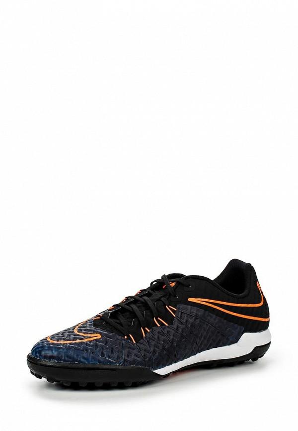 Мужские кроссовки Nike (Найк) 749888-008