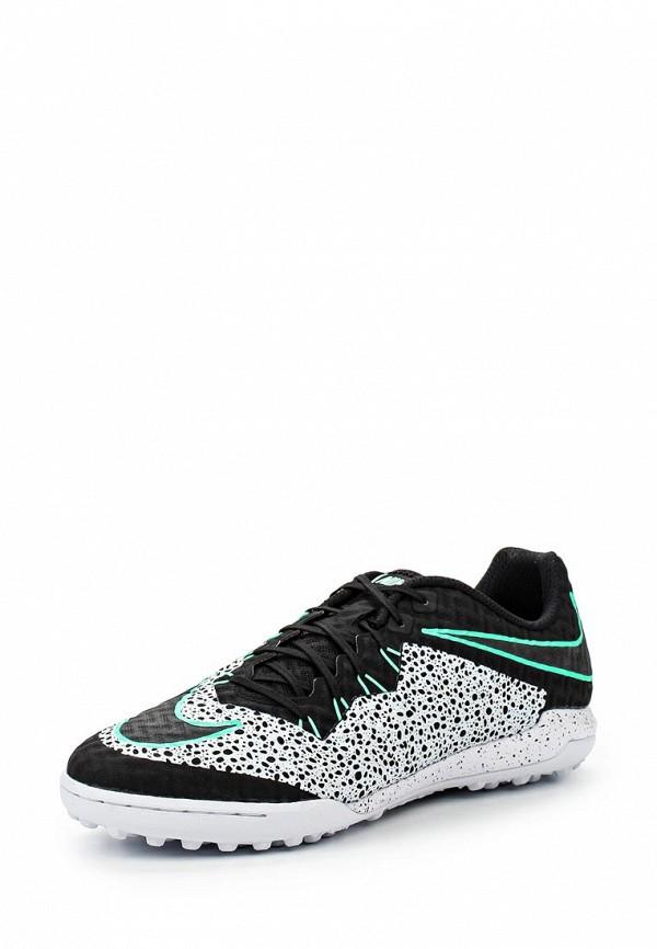 Шиповки Nike HYPERVENOMX FINALE TF