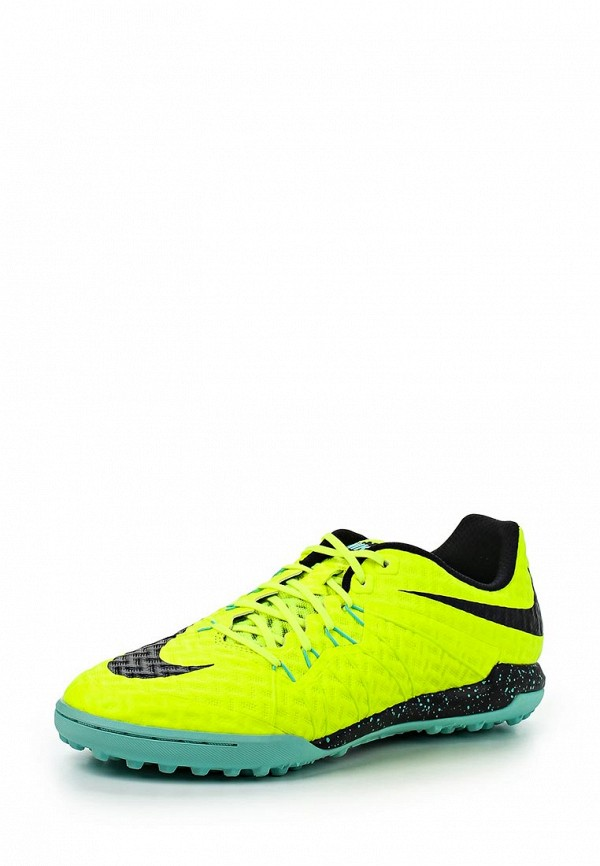 Мужская обувь Nike (Найк) 749888-700