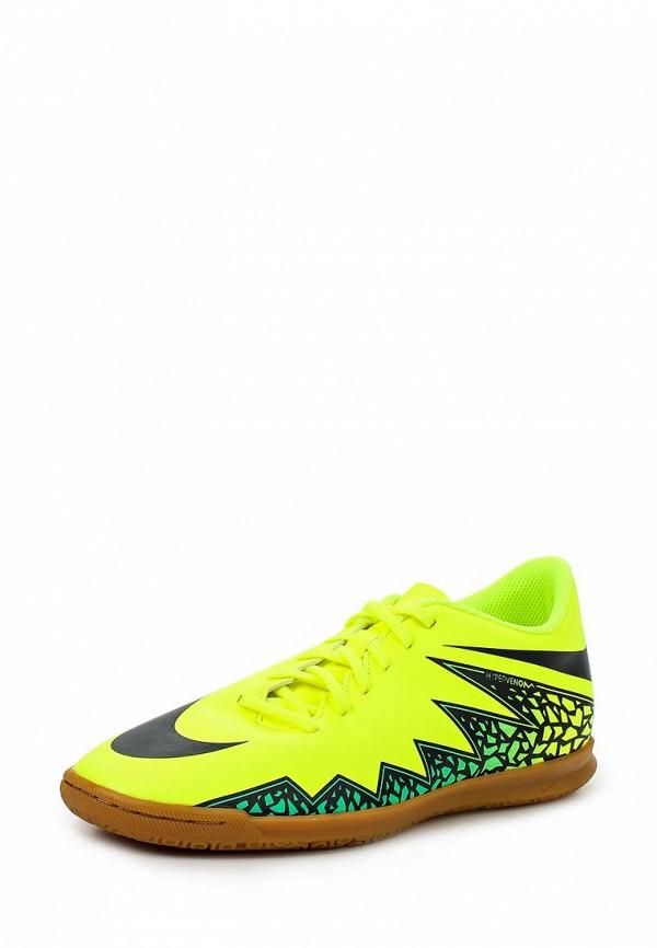 Бутсы зальные Nike 749890-703