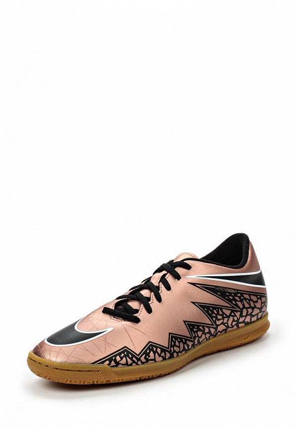 Мужская обувь Nike (Найк) 749890-903
