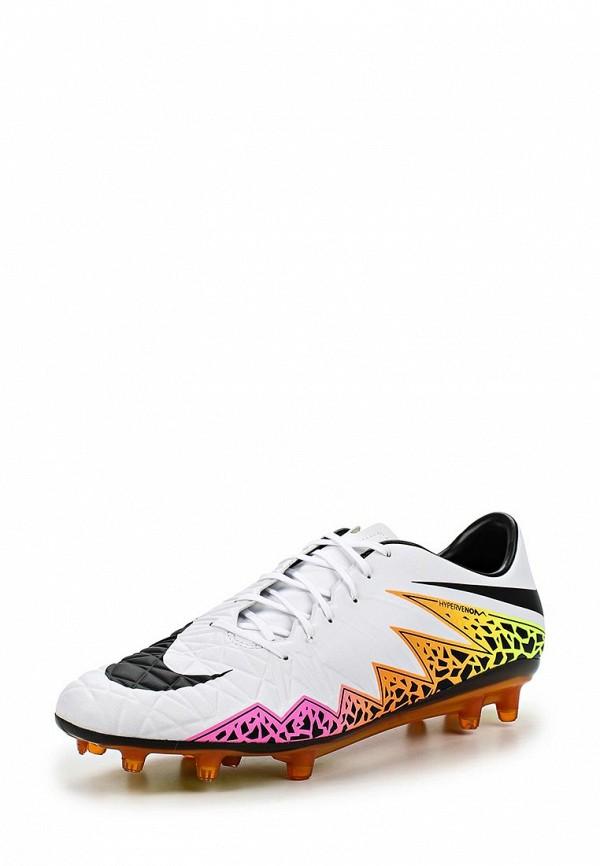 Бутсы Nike 749893-108