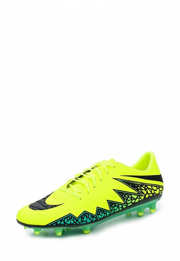 Мужская обувь Nike (Найк) 749893-703