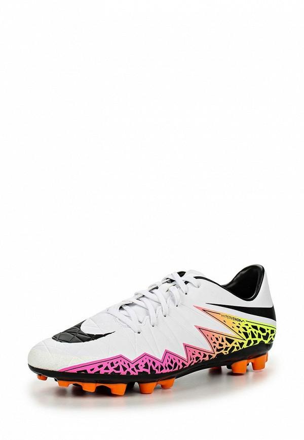 Мужская обувь Nike (Найк) 749895-108