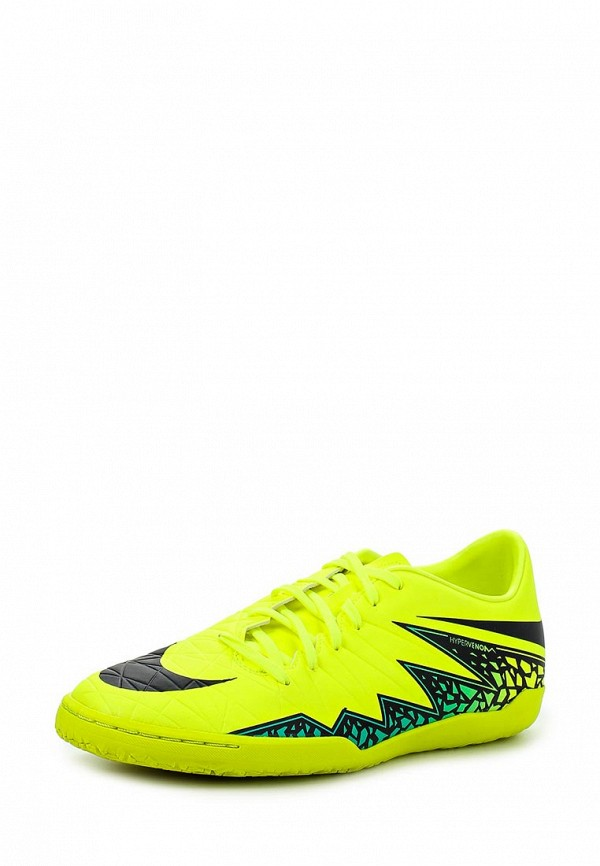 Мужская обувь Nike (Найк) 749898-703