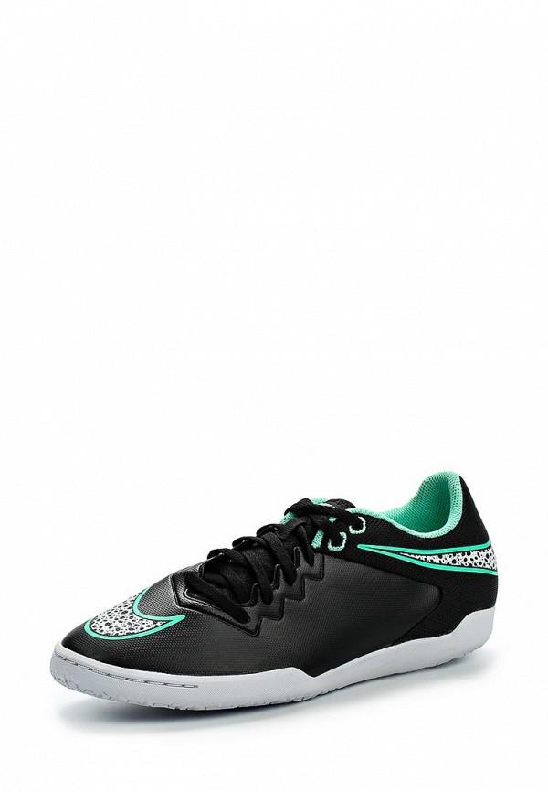 Мужская обувь Nike (Найк) 749903-013