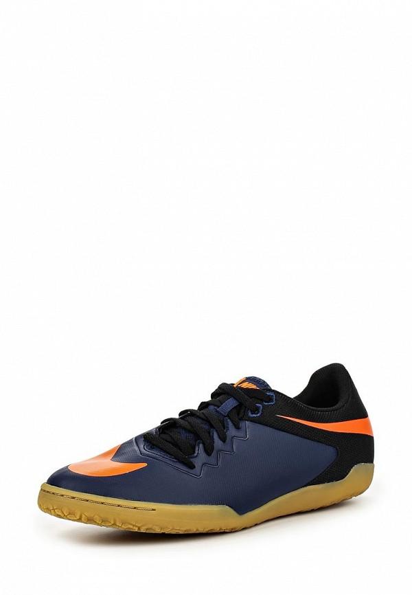 Мужская обувь Nike (Найк) 749903-480