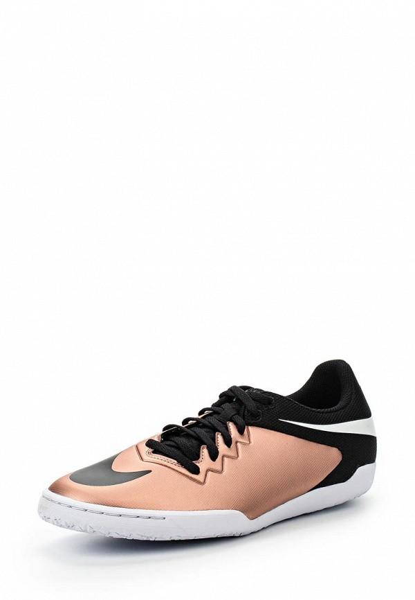 Мужская обувь Nike (Найк) 749903-903