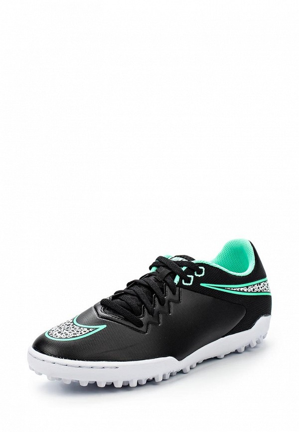 Мужская обувь Nike (Найк) 749904-013
