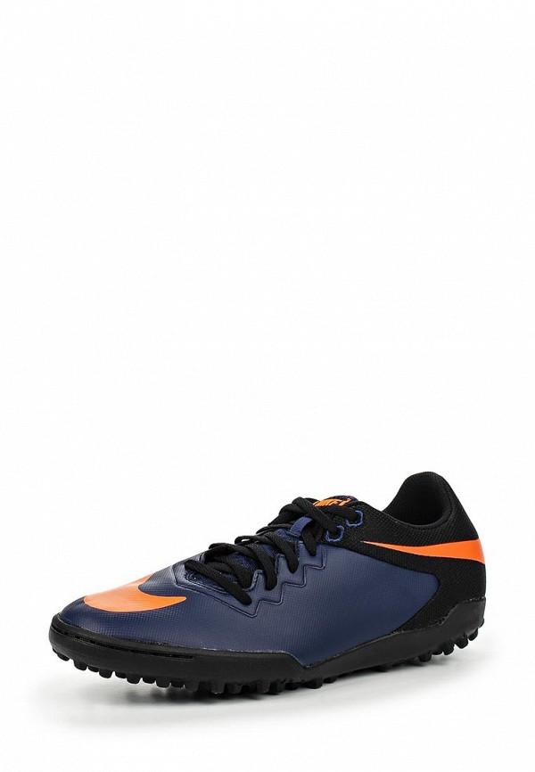 Мужская обувь Nike (Найк) 749904-480