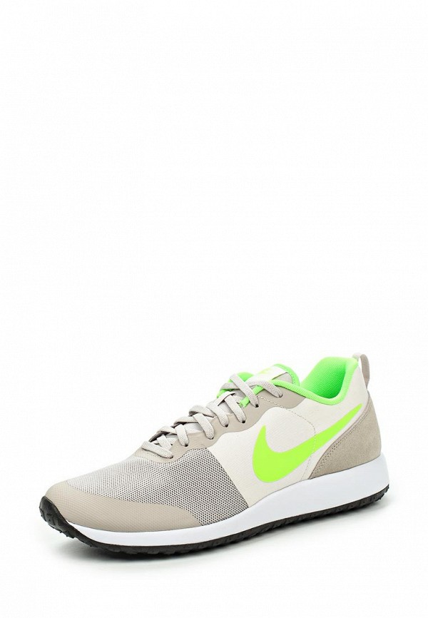 Мужские кроссовки Nike (Найк) 801780-035