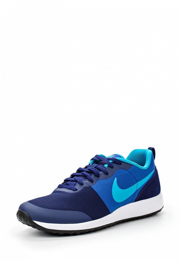 Мужские кроссовки Nike (Найк) 801780-441
