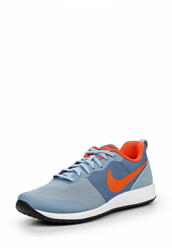 Мужские кроссовки Nike (Найк) 801780-484