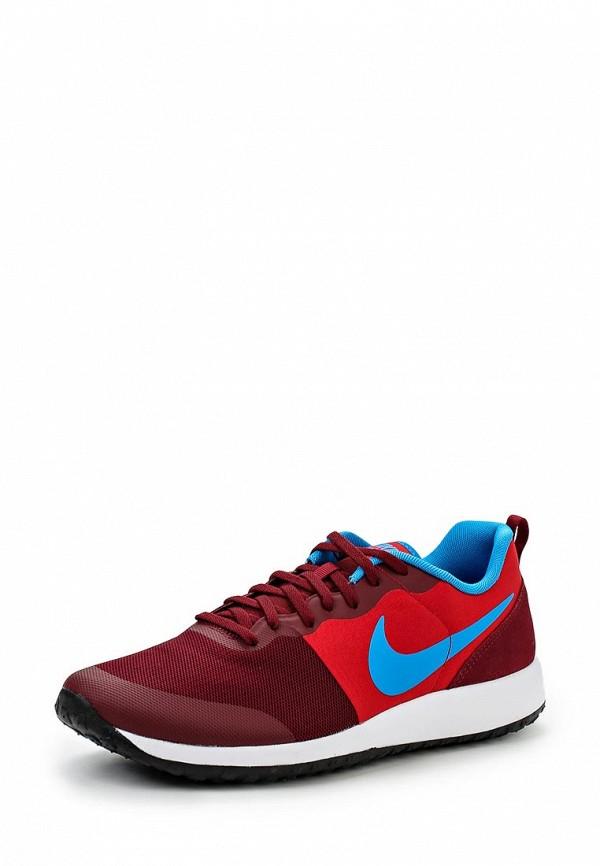 Мужские кроссовки Nike (Найк) 801780-646
