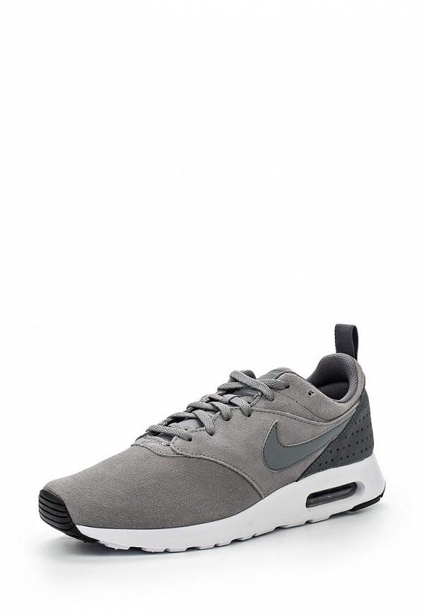 Мужские кроссовки Nike (Найк) 802611-012