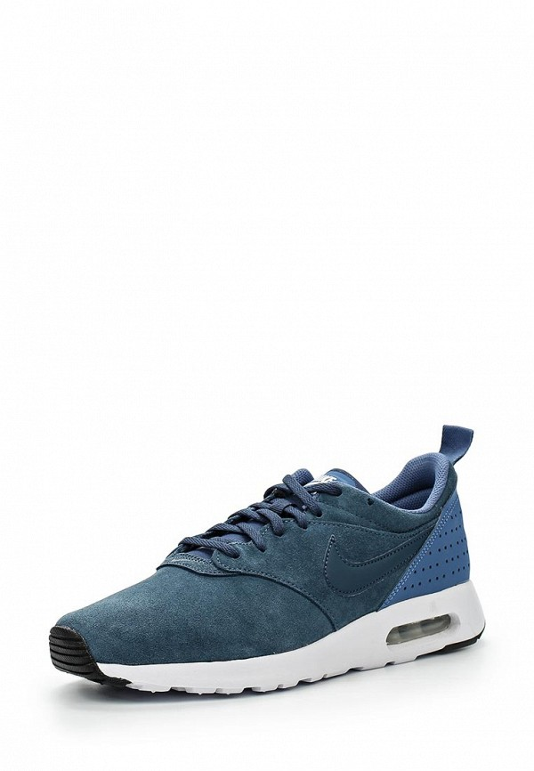 Мужские кроссовки Nike (Найк) 802611-403