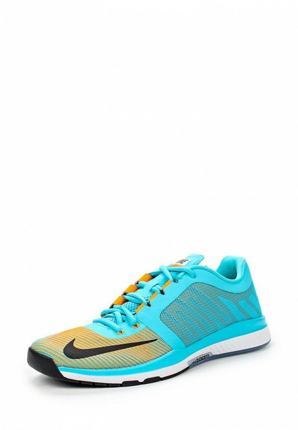 Мужские кроссовки Nike (Найк) 804401-400