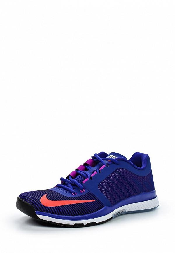 Мужские кроссовки Nike (Найк) 804401-485