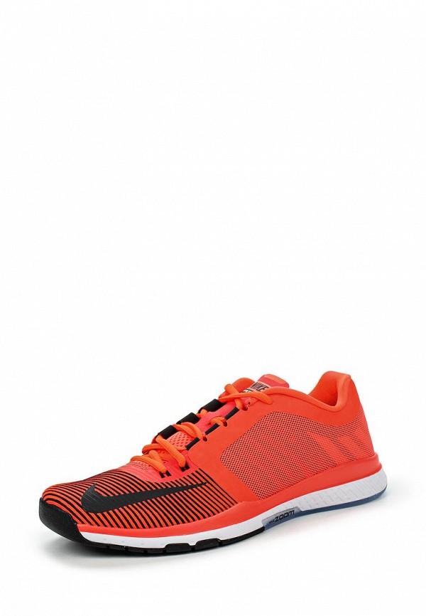 Мужские кроссовки Nike (Найк) 804401-800