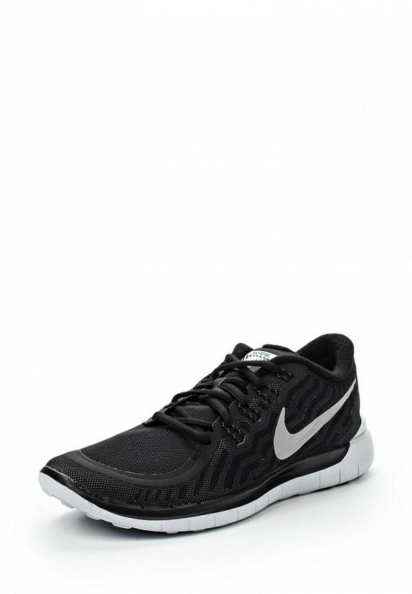 Мужские кроссовки Nike (Найк) 806574-001