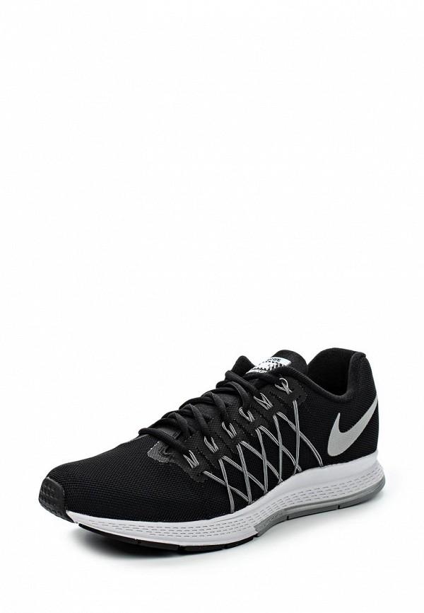 Мужские кроссовки Nike (Найк) 806576-001
