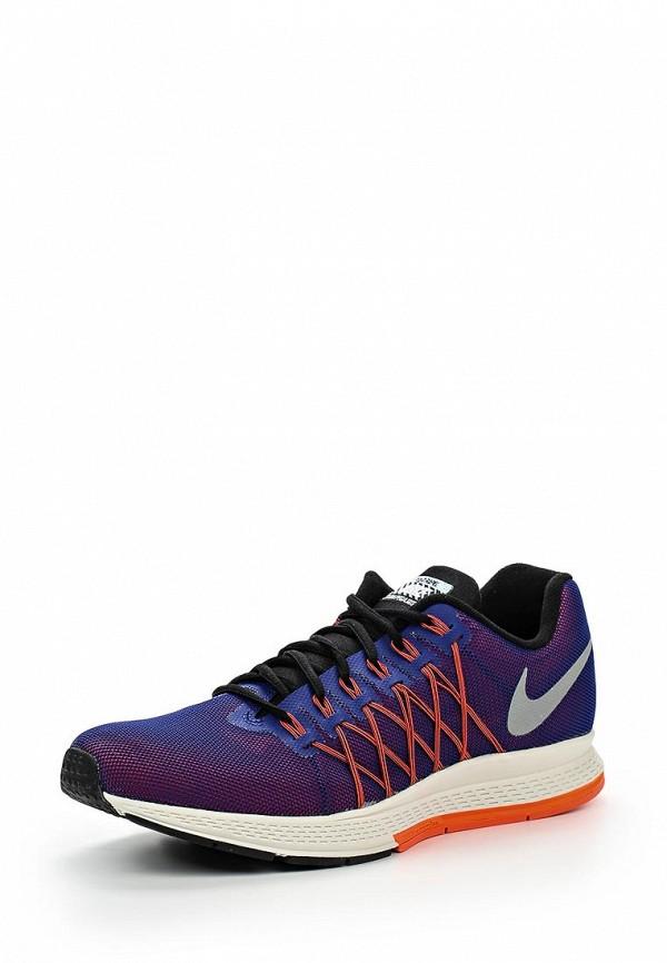Мужские кроссовки Nike (Найк) 806576-408