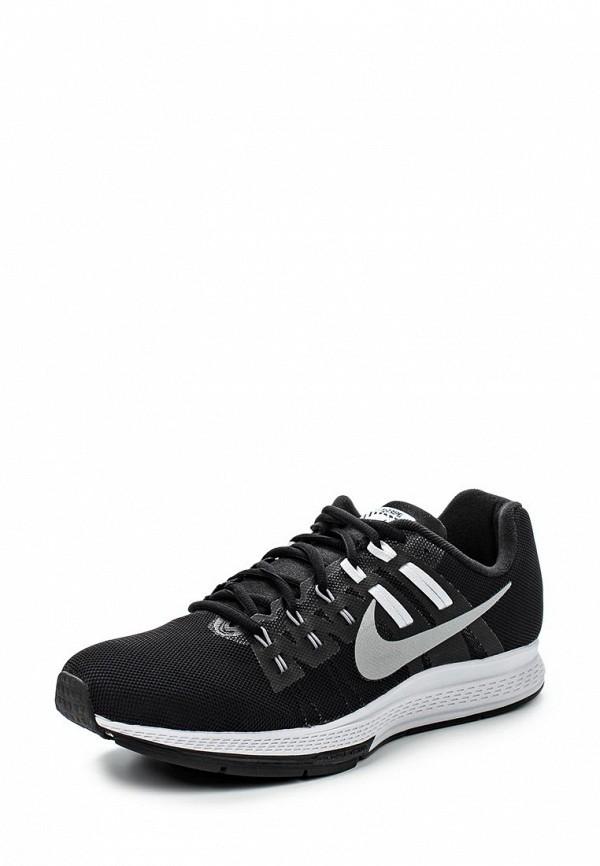 Мужские кроссовки Nike (Найк) 806578-001