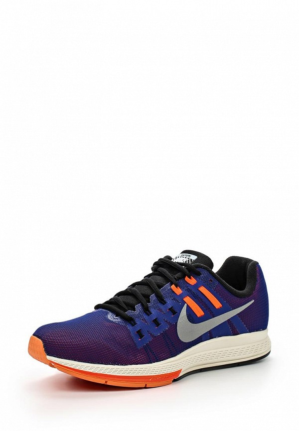 Мужские кроссовки Nike (Найк) 806578-408