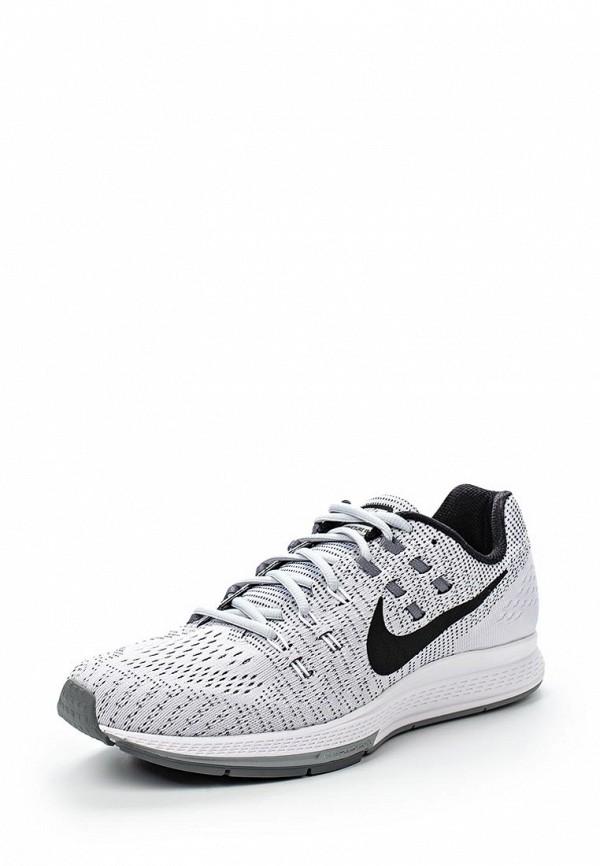 Мужские кроссовки Nike (Найк) 806580-002