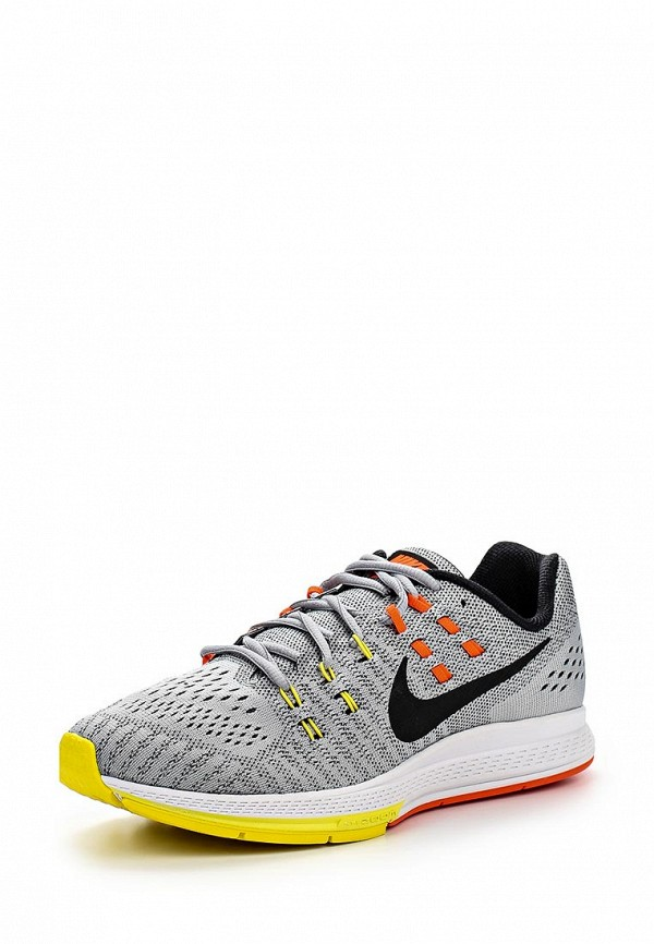Мужские кроссовки Nike (Найк) 806580-007
